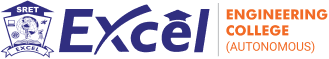 Excel College
